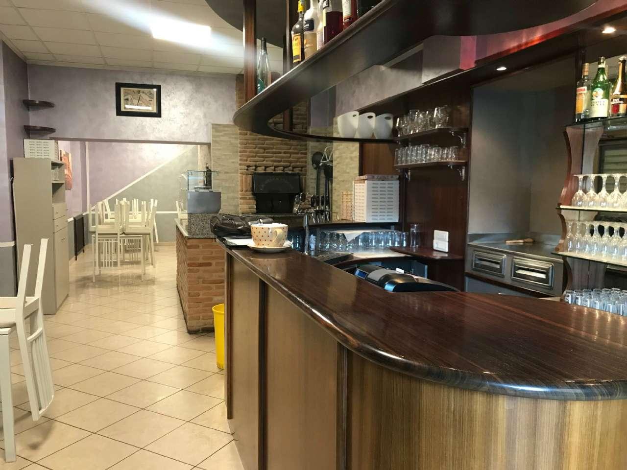 Negozio in vendita Zona Vanchiglia, Regio Parco - indirizzo su richiesta Torino