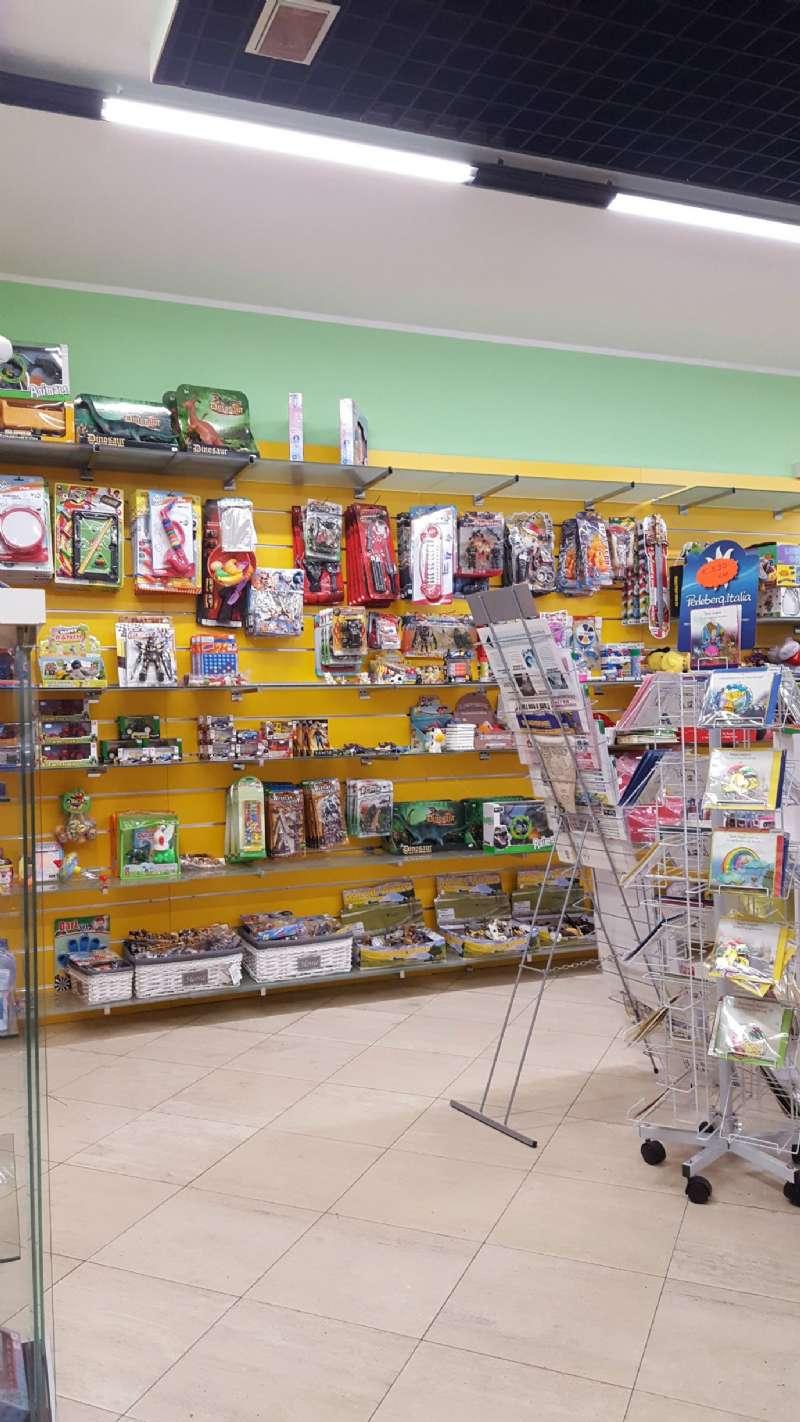 Cessione attività in vendita via nizza 5 Rivoli