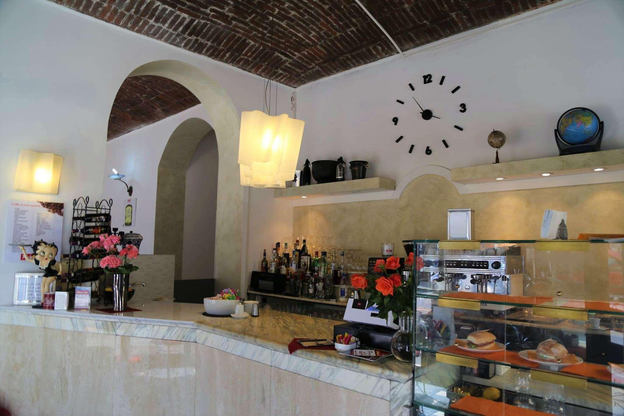 Cessione attività in vendita Zona San Salvario - indirizzo su richiesta Torino