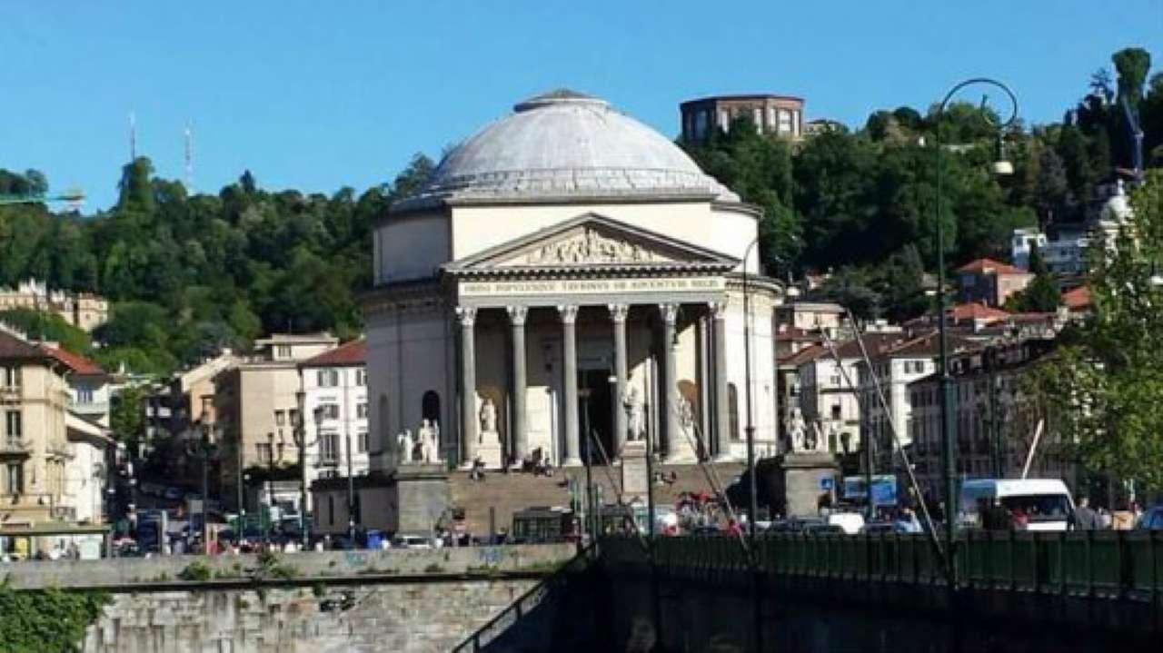 Cessione attività in vendita Zona Precollina, Collina - indirizzo su richiesta Torino