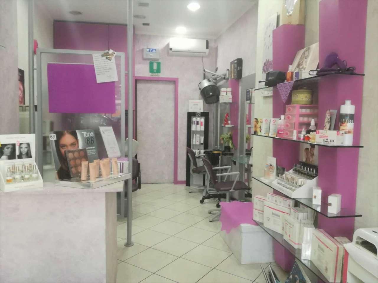 Cessione attività in vendita Zona Parella, Pozzo Strada - indirizzo su richiesta Torino