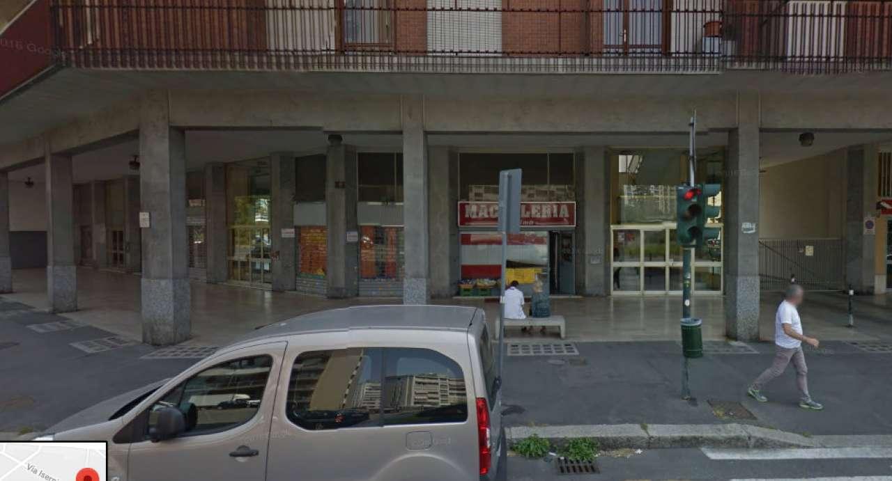 Negozio in vendita Zona Madonna di Campagna, Borgo Vittoria... - indirizzo su richiesta Torino