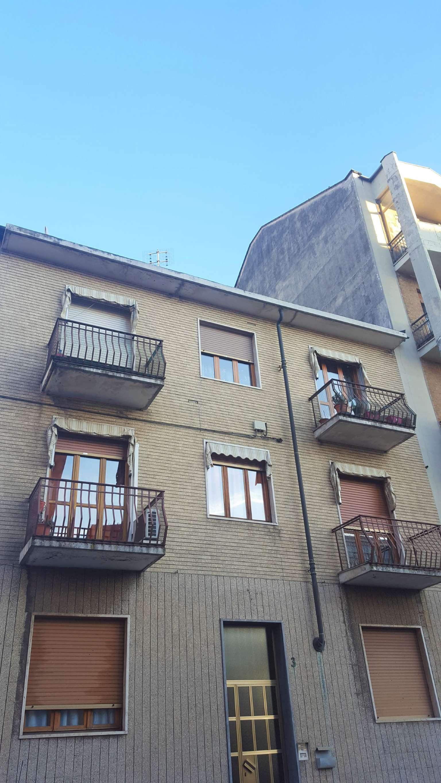 Appartamento in vendita Zona Parella, Pozzo Strada - via asiago 75 Torino