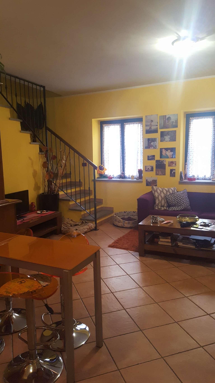 Casa Indipendente in vendita via perotti 32 Grugliasco