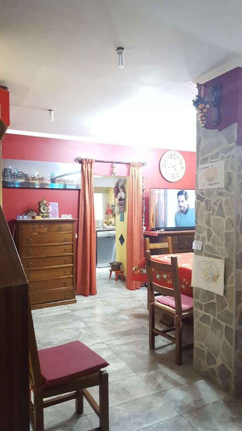 Casa Indipendente in vendita vicolo musso 12 Grugliasco