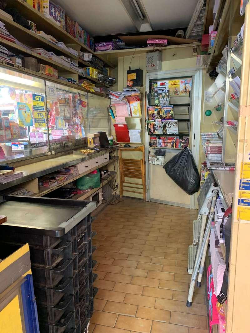 Cessione attività in vendita Zona Lucento, Vallette - indirizzo su richiesta Torino