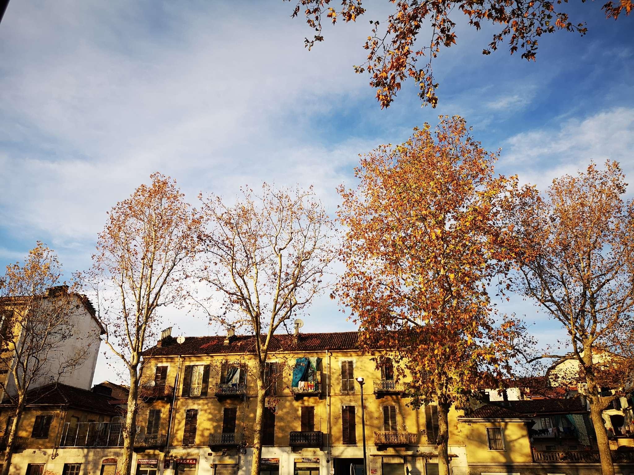 Torino Torino Vendita APPARTAMENTO , alloggio in vendita a torino, appartamenti da affittare