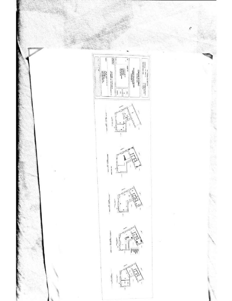 Torino Vendita COMMERCIALI Immagine 1
