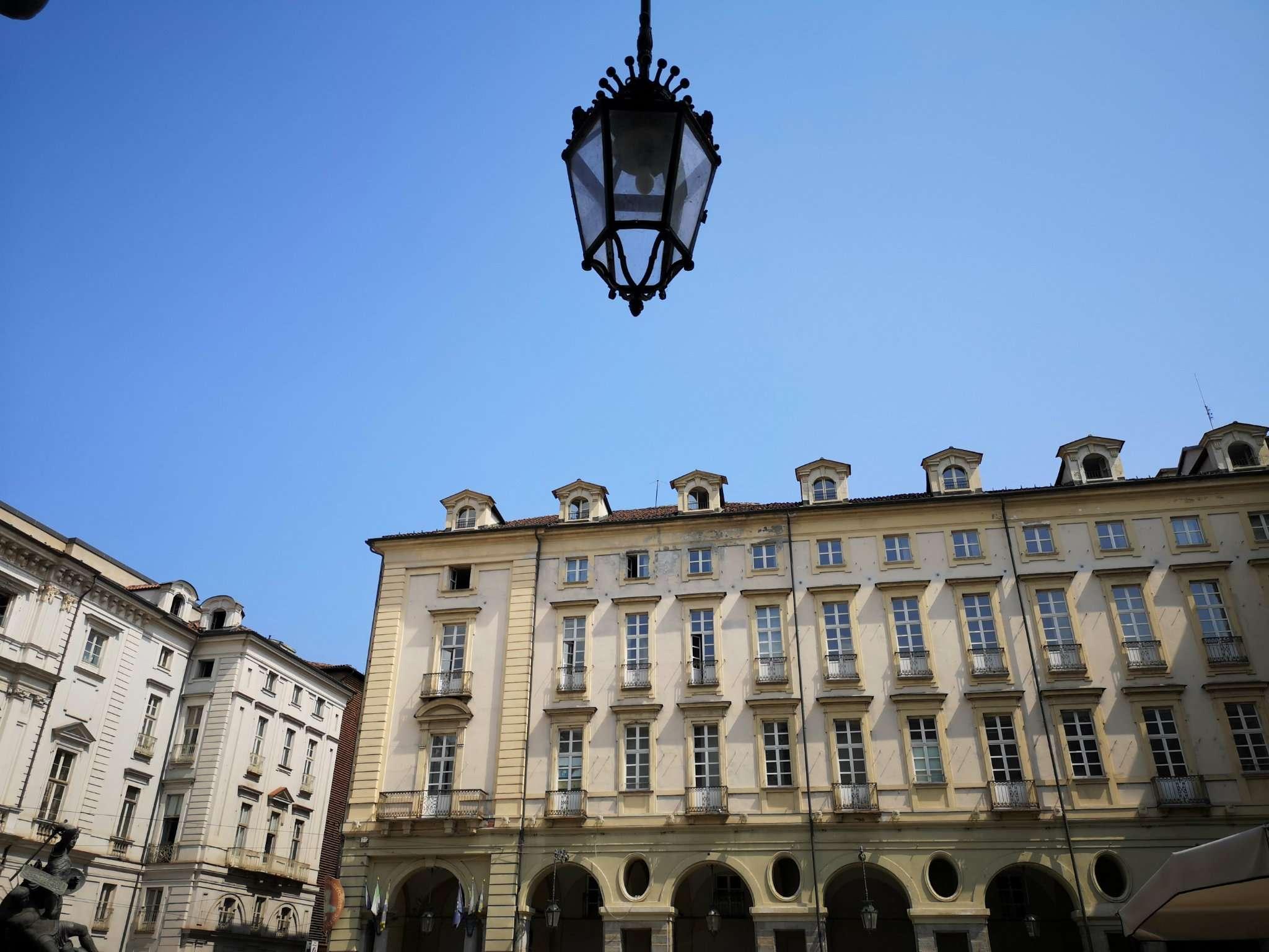 Torino Vendita BAR