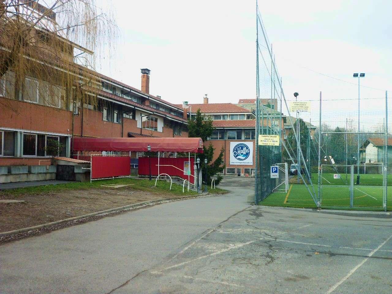 Torino Vendita TEMPO LIBERO Immagine 0