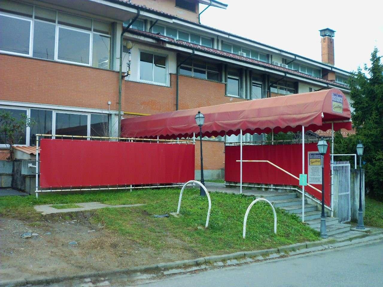 Torino Vendita TEMPO LIBERO Immagine 3
