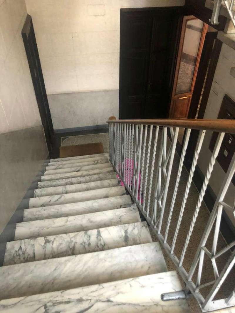 Torino Torino Vendita APPARTAMENTO >> affitto caseo torino