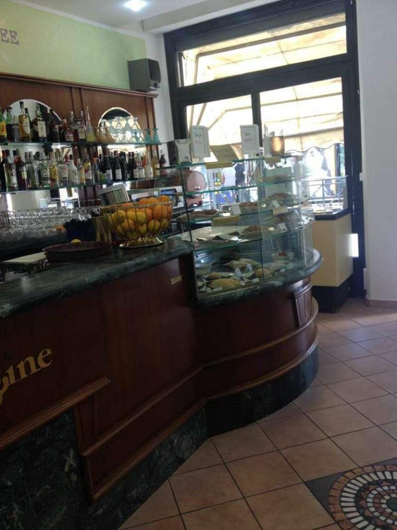 Torino Affitto BAR