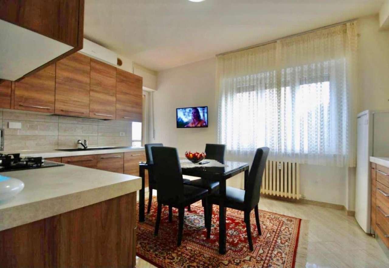 Volvera Volvera Vendita APPARTAMENTO >> cercasi appartamenti in vendita torino