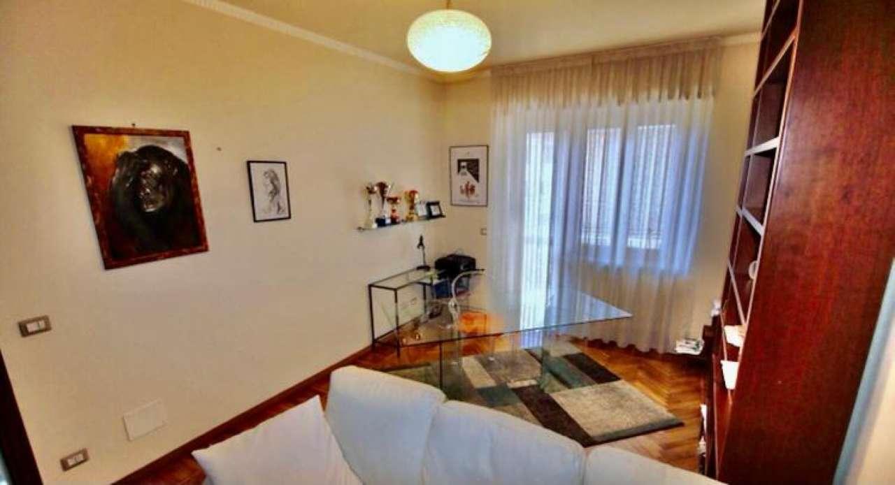 Moncalieri Moncalieri Vendita APPARTAMENTO , alloggi in vendita >> appartamenti a torino