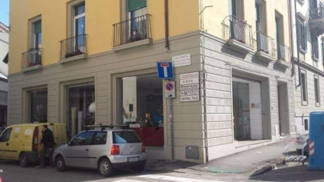 Palazzo / Stabile in vendita a Firenze, 4 locali, zona Zona: 10 . Leopoldo, Rifredi, prezzo € 651.000 | CambioCasa.it