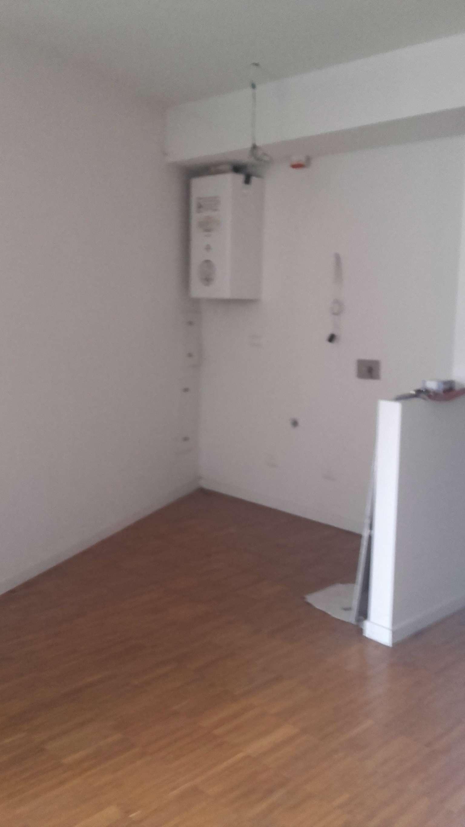 Loft / Openspace in vendita a Firenze, 1 locali, zona Zona: 10 . Leopoldo, Rifredi, prezzo € 97.000 | Cambio Casa.it