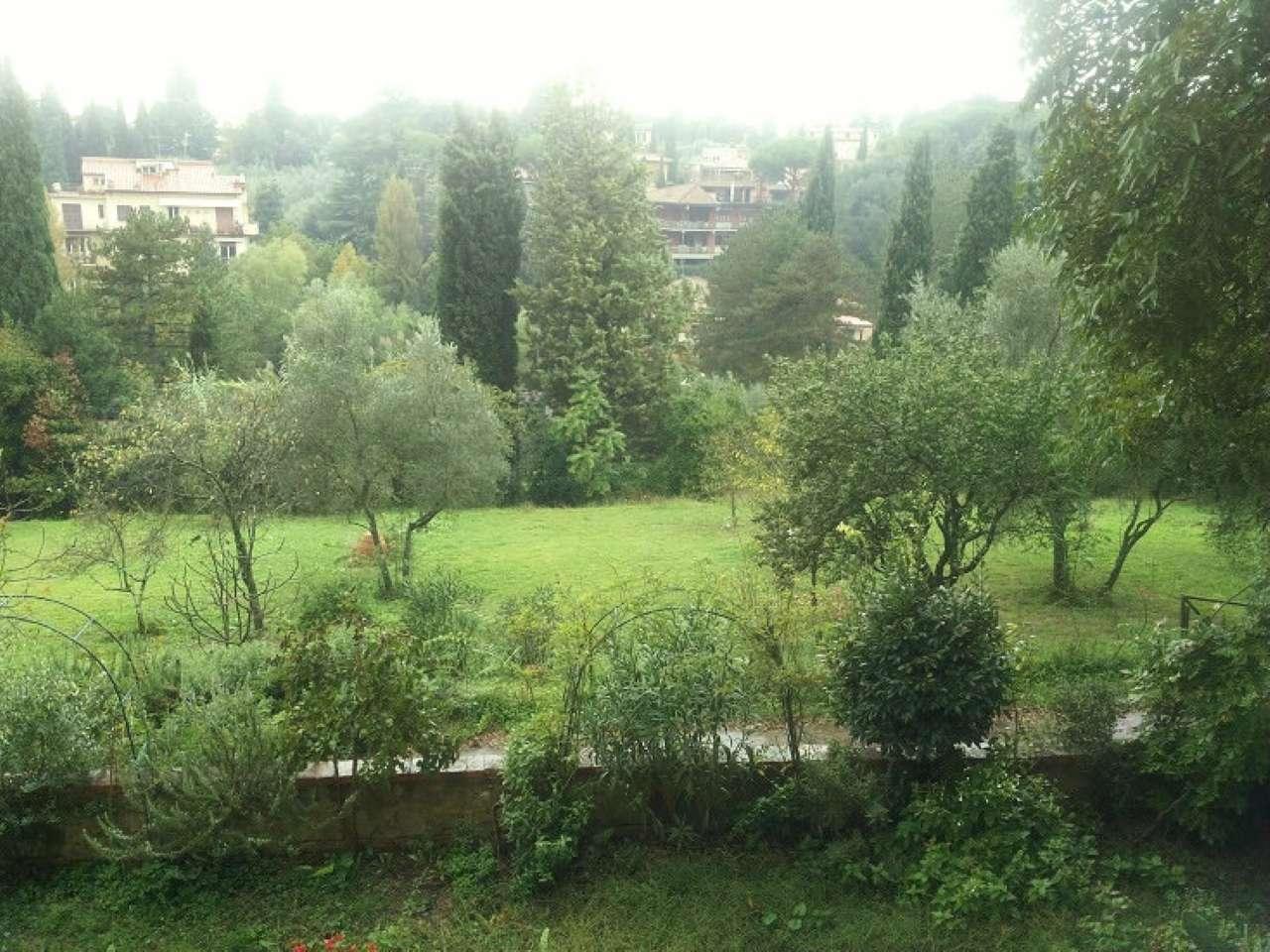 Appartamento in affitto a Firenze, 5 locali, zona Zona: 10 . Leopoldo, Rifredi, prezzo € 1.350 | Cambio Casa.it