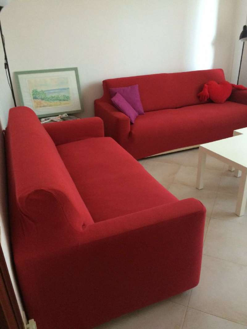 firenze affitto quart:  immobiliare-ares-srl