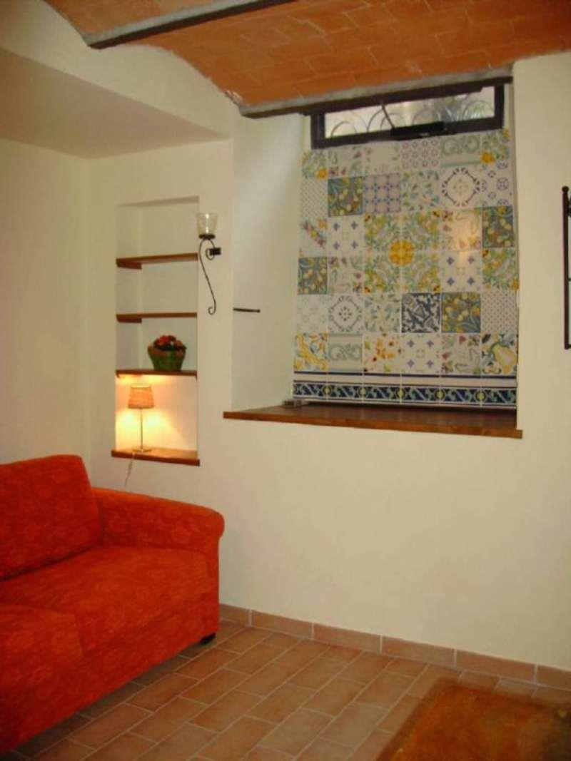 Loft / Openspace in vendita a Bagno a Ripoli, 1 locali, prezzo € 85.000   Cambio Casa.it