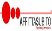 AFFITTASUBITO Opera