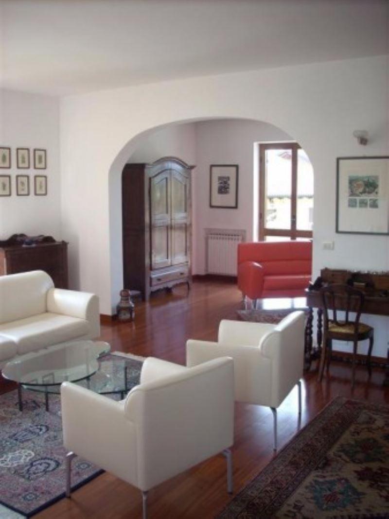 Appartamento in vendita a Villarbasse, 5 locali, prezzo € 395.000   CambioCasa.it