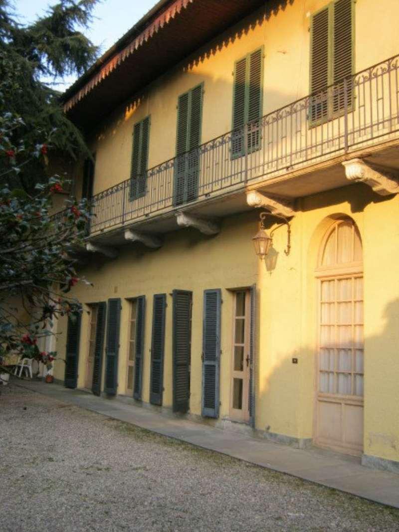 Rustico / Casale in vendita a Oglianico, 9999 locali, prezzo € 520.000 | CambioCasa.it