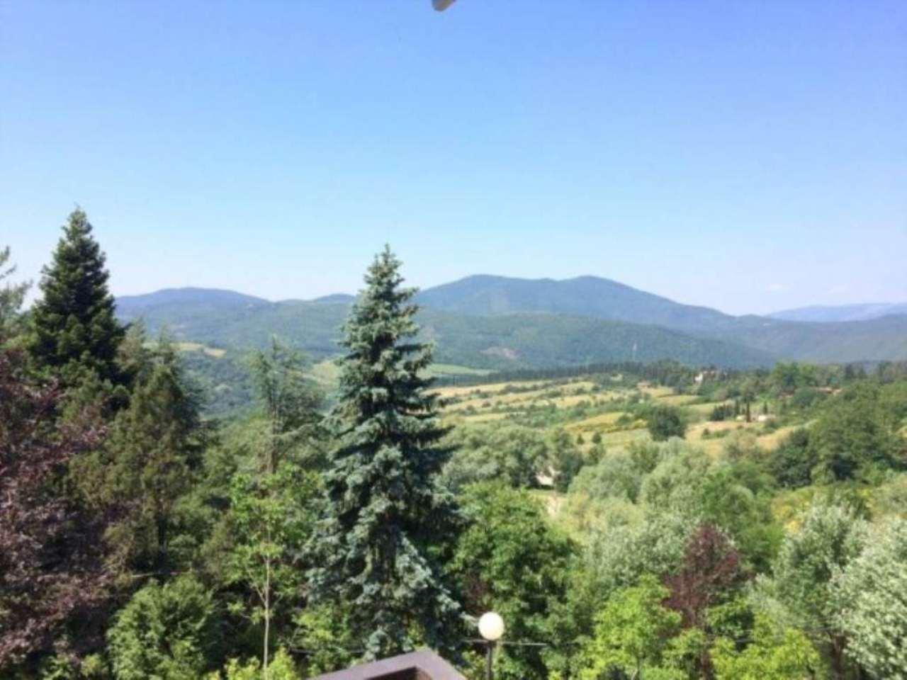 Villa in vendita a Vaglia, 6 locali, prezzo € 590.000 | Cambio Casa.it