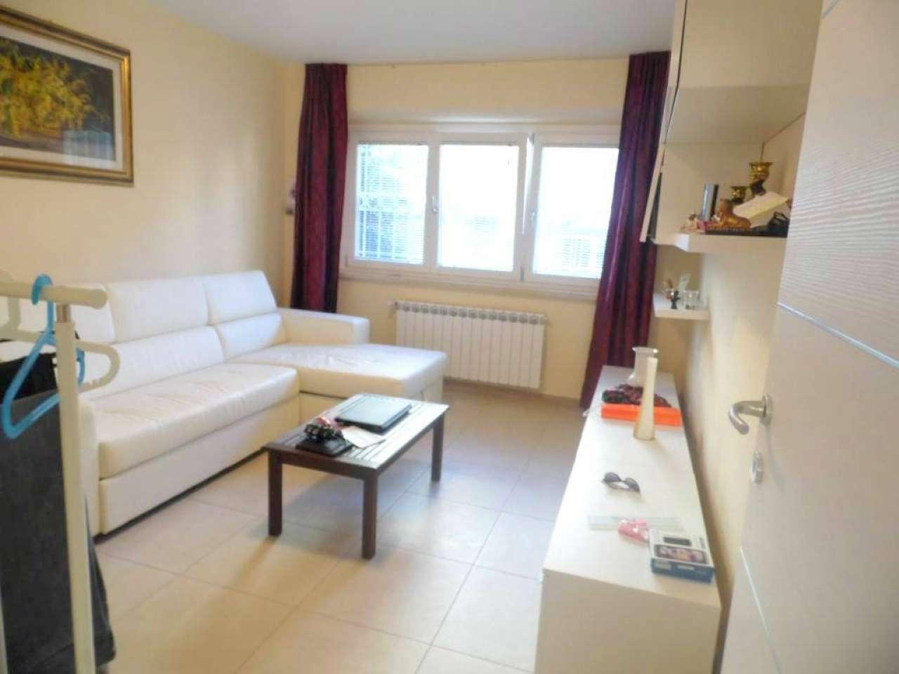 Palazzo / Stabile in vendita a Viareggio, 6 locali, prezzo € 490.000 | Cambio Casa.it
