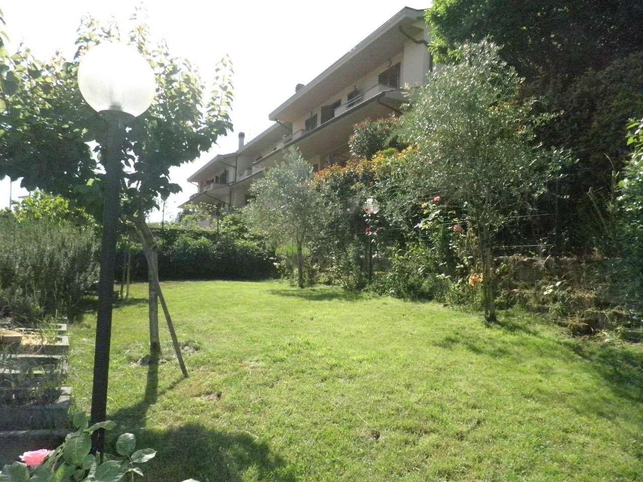 Palazzo / Stabile in vendita a Montelupo Fiorentino, 5 locali, prezzo € 257.000   Cambio Casa.it
