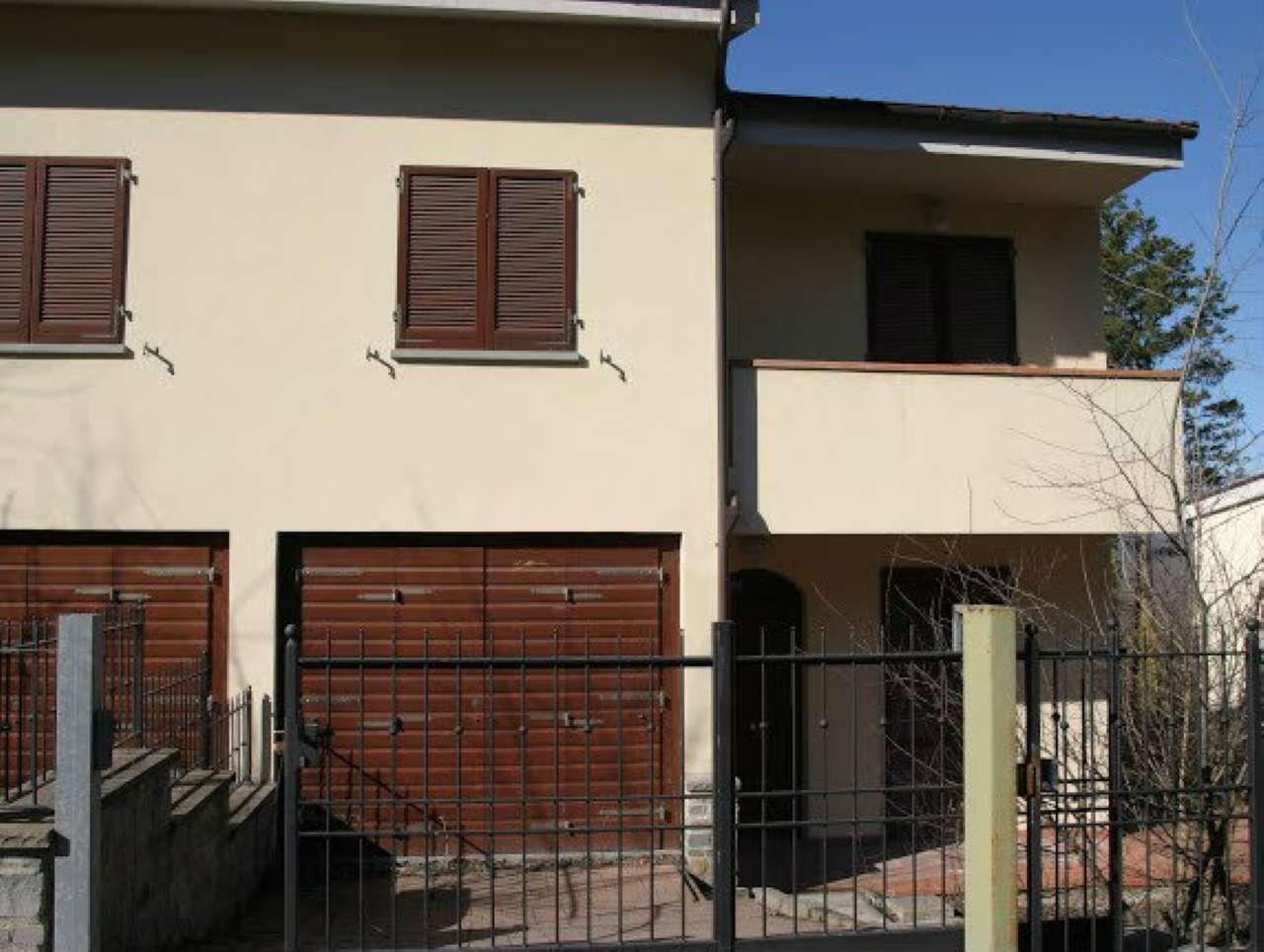 Palazzo / Stabile in vendita a Vaglia, 6 locali, prezzo € 380.000 | CambioCasa.it