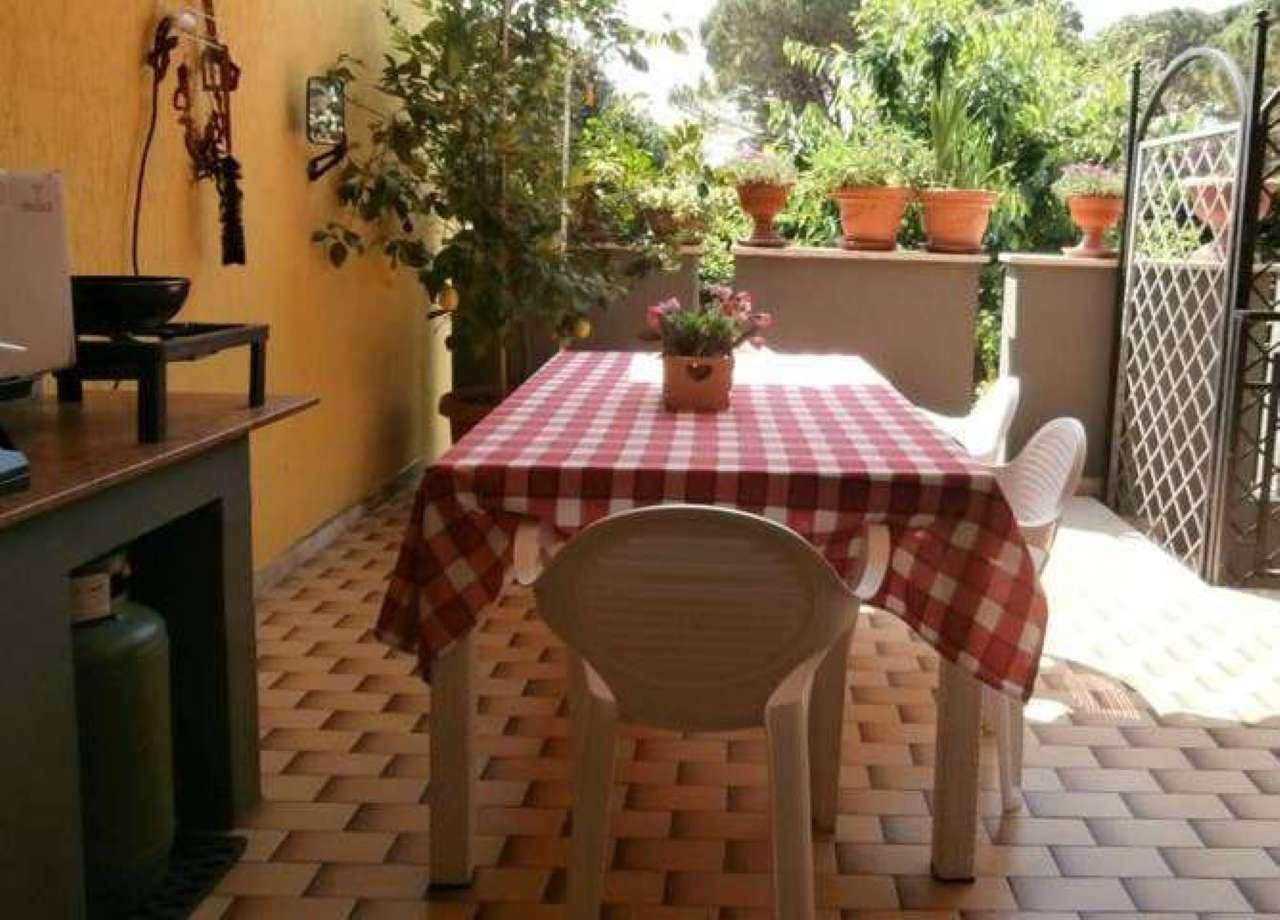 Villa Bifamiliare in Vendita a Marcon