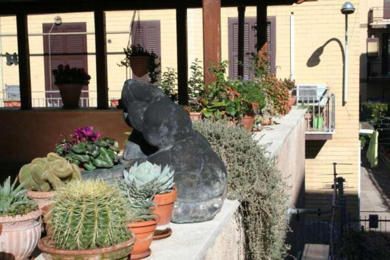 Appartamento in affitto a Tivoli, 2 locali, Trattative riservate | Cambio Casa.it