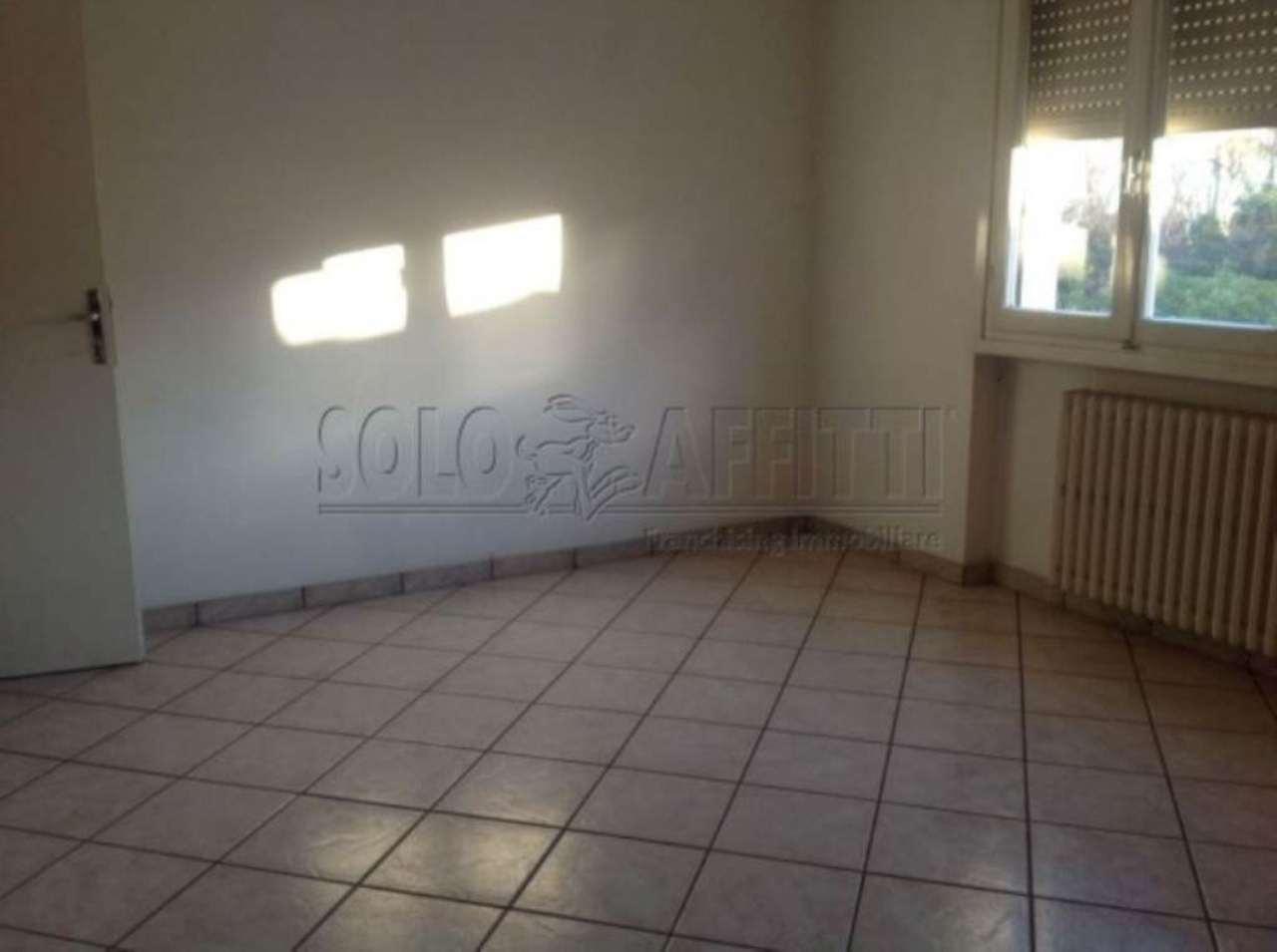 Appartamento in affitto a Pieve a Nievole, 3 locali, prezzo € 500   Cambio Casa.it