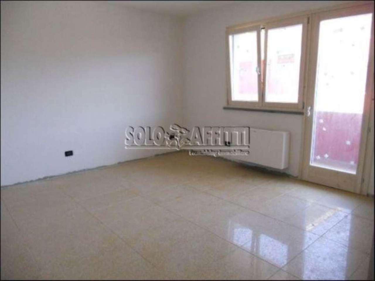 Ufficio / Studio in affitto a Monsummano Terme, 1 locali, prezzo € 600 | Cambio Casa.it