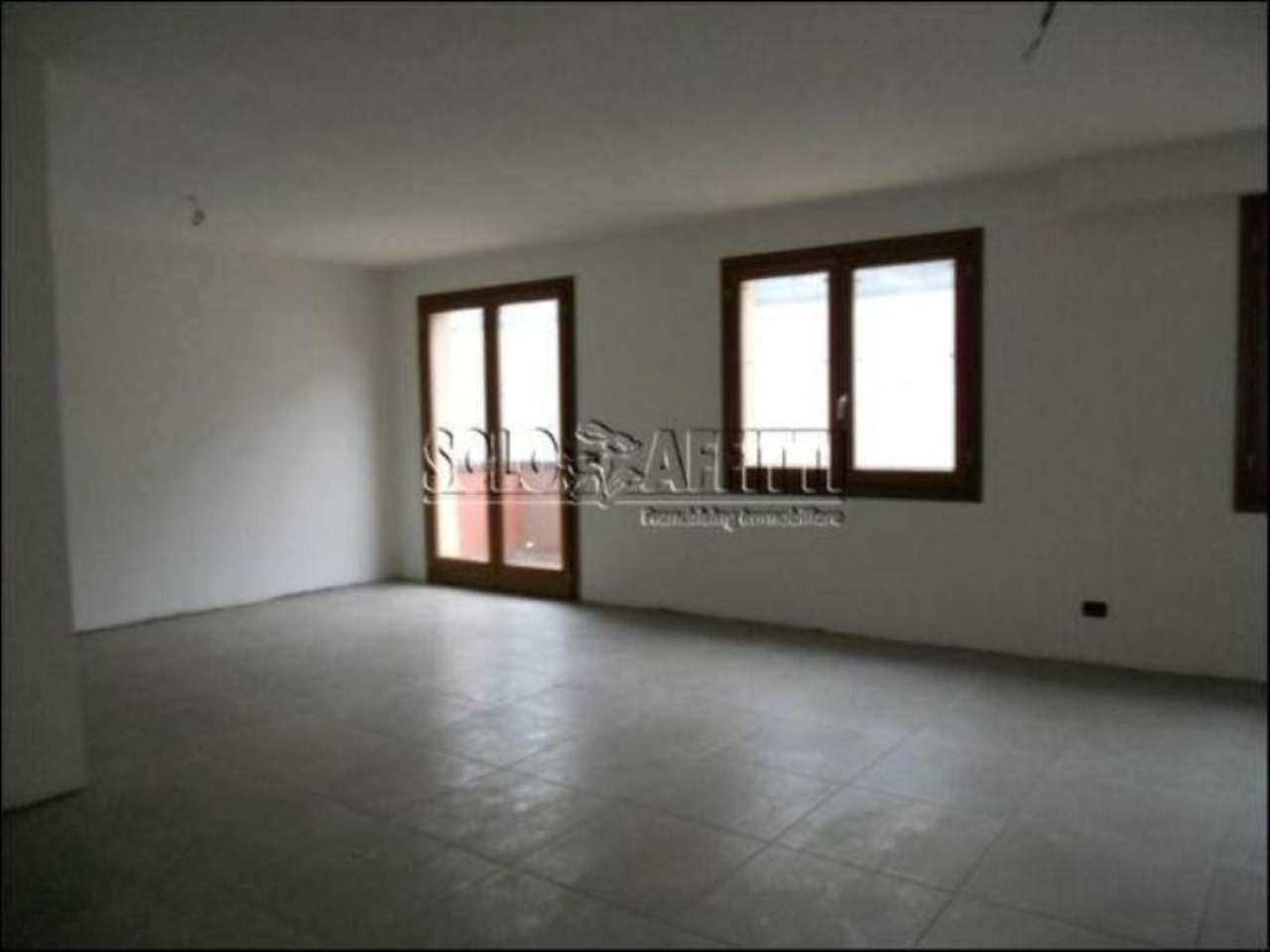 Ufficio / Studio in affitto a Monsummano Terme, 1 locali, prezzo € 800 | Cambio Casa.it