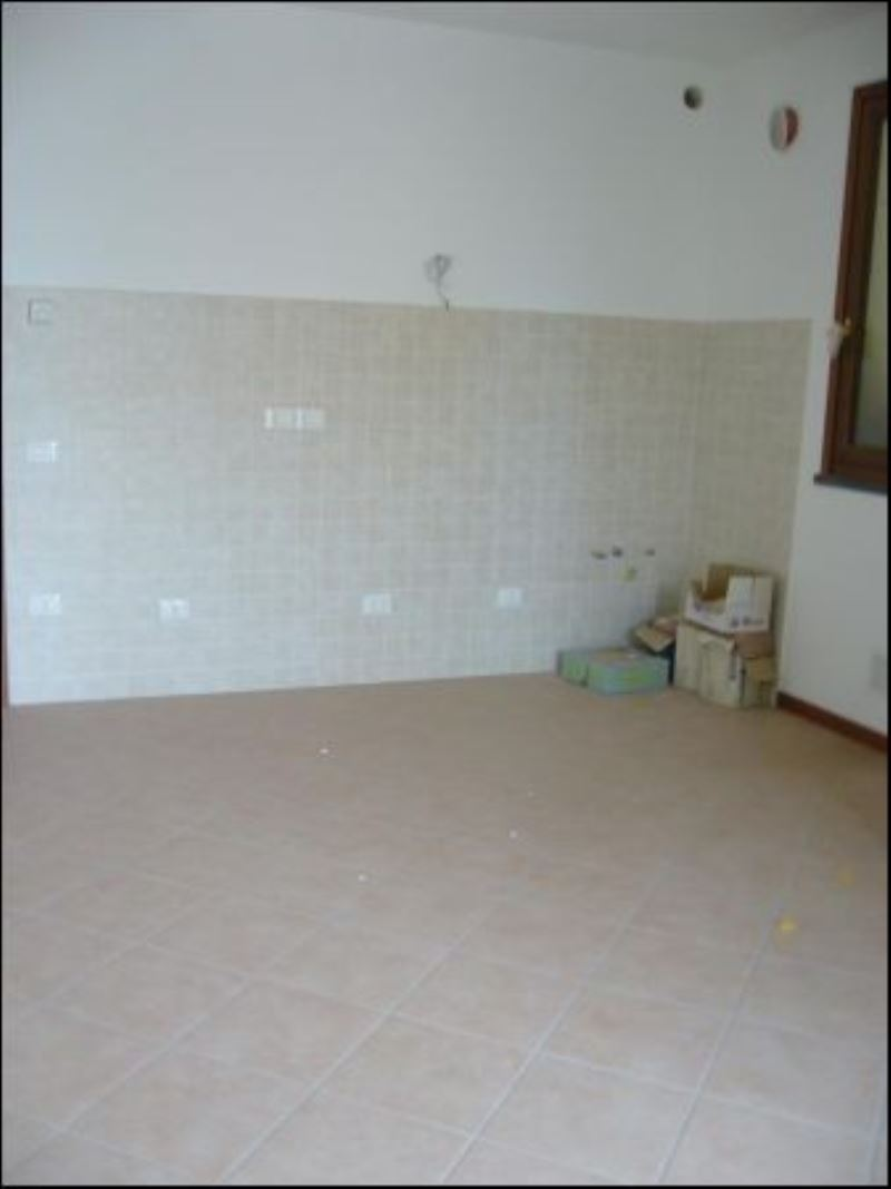 Appartamento in affitto a Monsummano Terme, 2 locali, prezzo € 450 | Cambio Casa.it