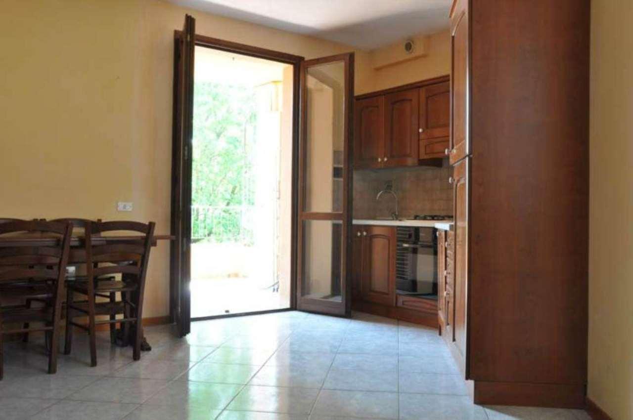 Appartamento in vendita a Pistoia, 3 locali, prezzo € 140.000   Cambio Casa.it