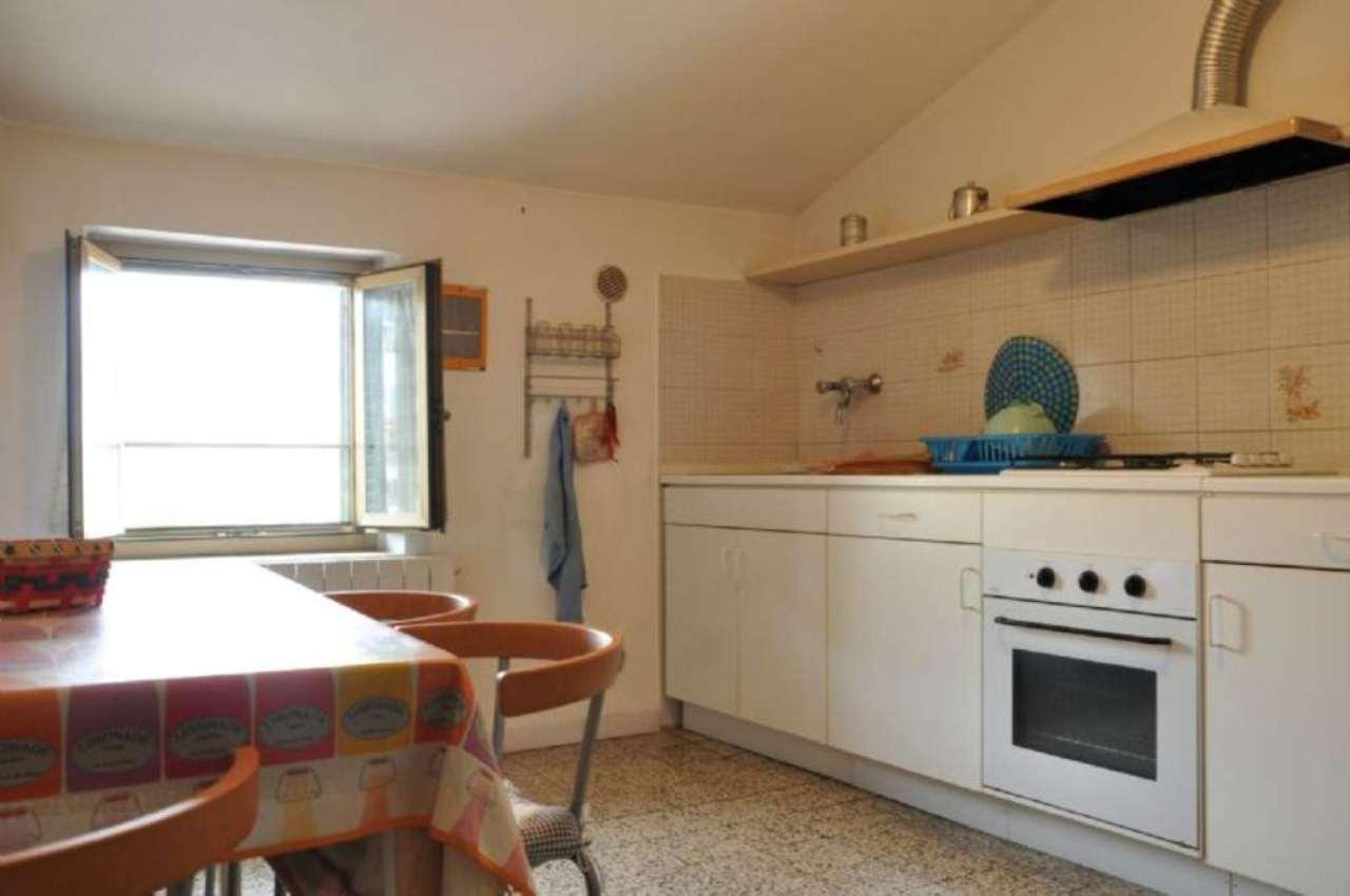 Appartamento in affitto a Serravalle Pistoiese, 3 locali, prezzo € 400 | Cambio Casa.it