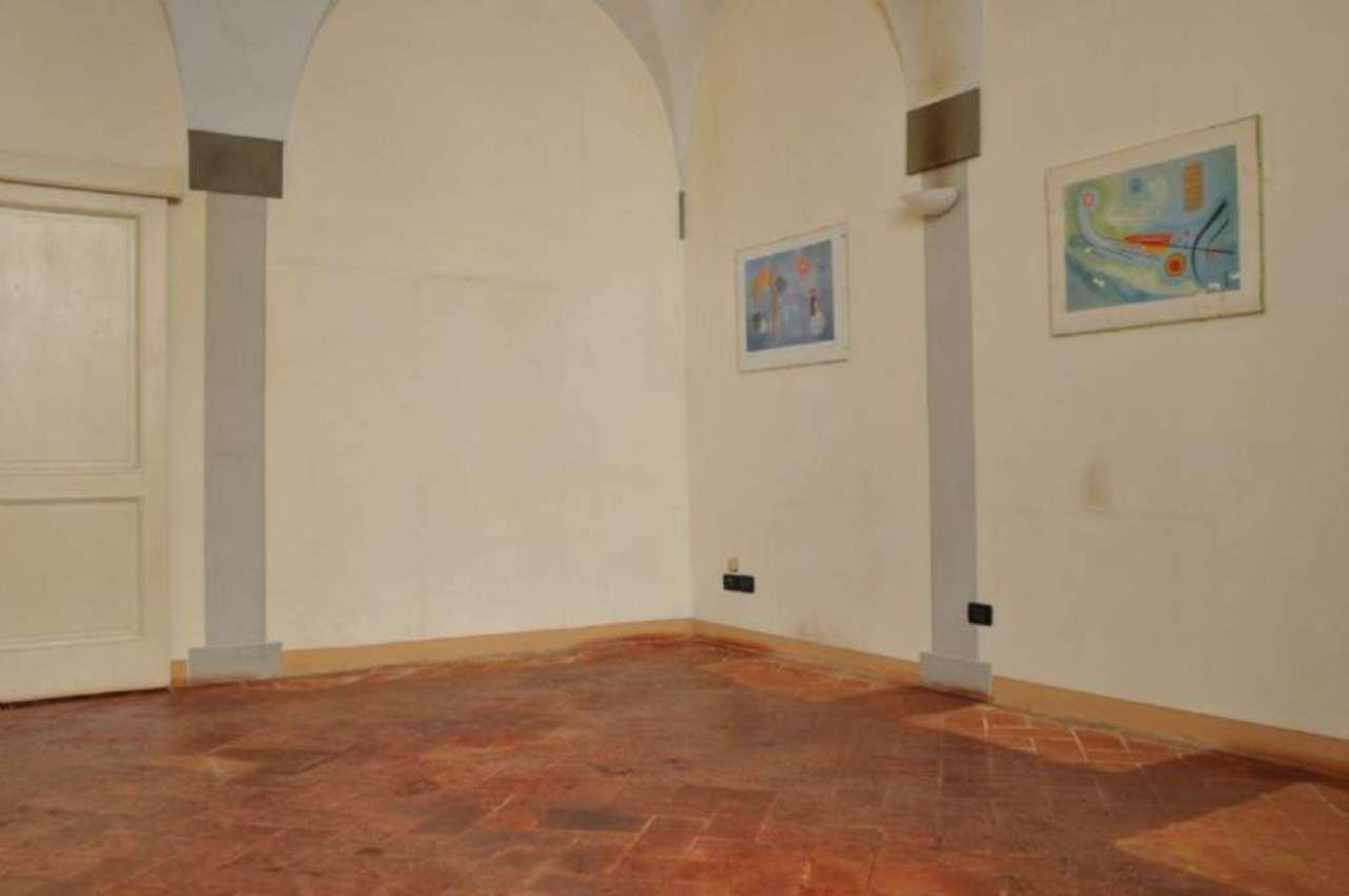 Ufficio / Studio in affitto a Pistoia, 1 locali, prezzo € 450 | Cambio Casa.it