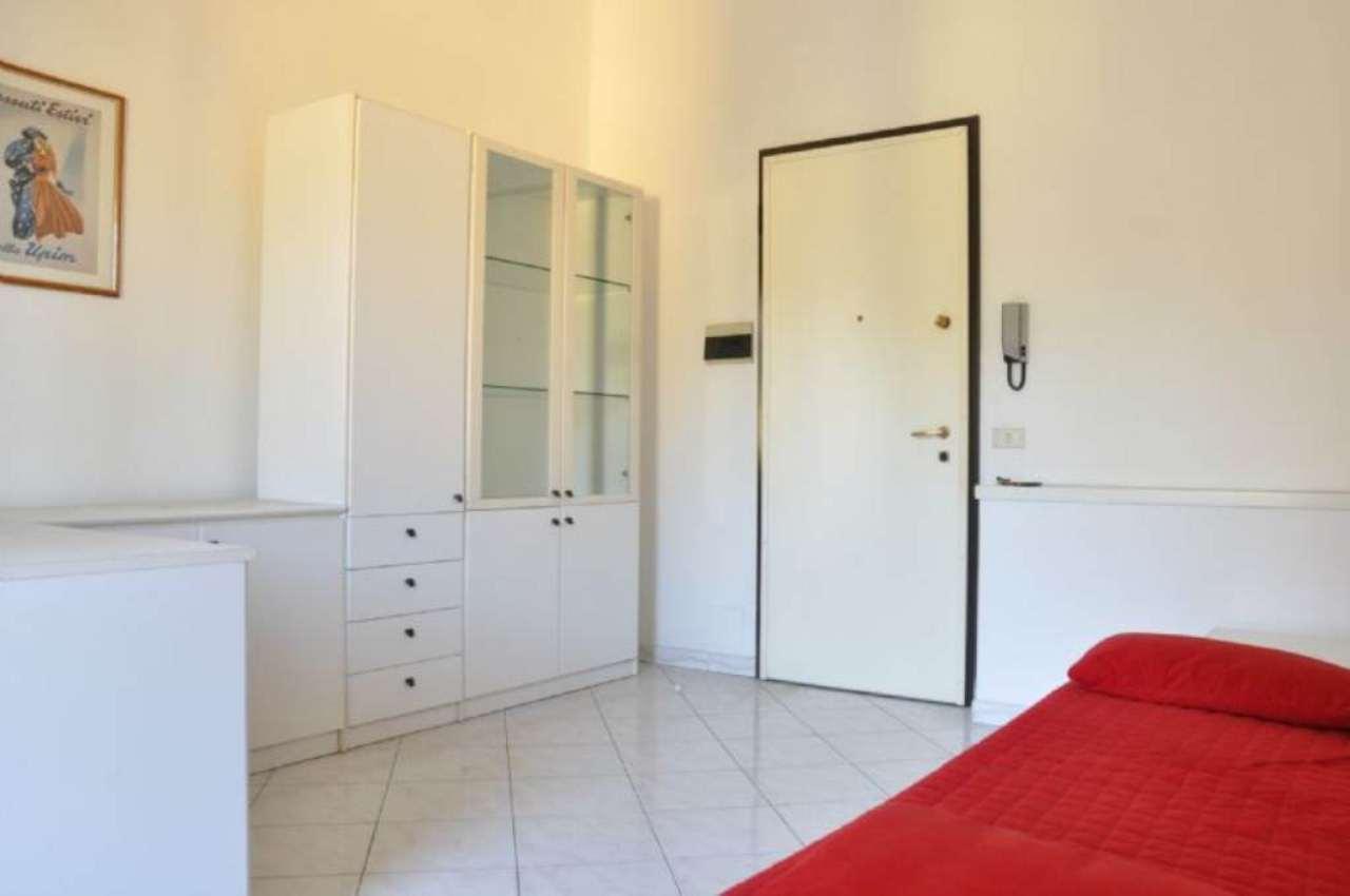 Appartamento in affitto a Pistoia, 3 locali, prezzo € 550 | Cambio Casa.it
