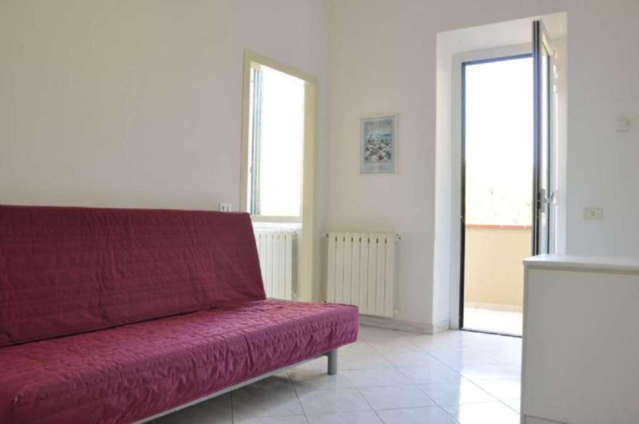 Appartamento in affitto a Pistoia, 3 locali, prezzo € 540 | CambioCasa.it