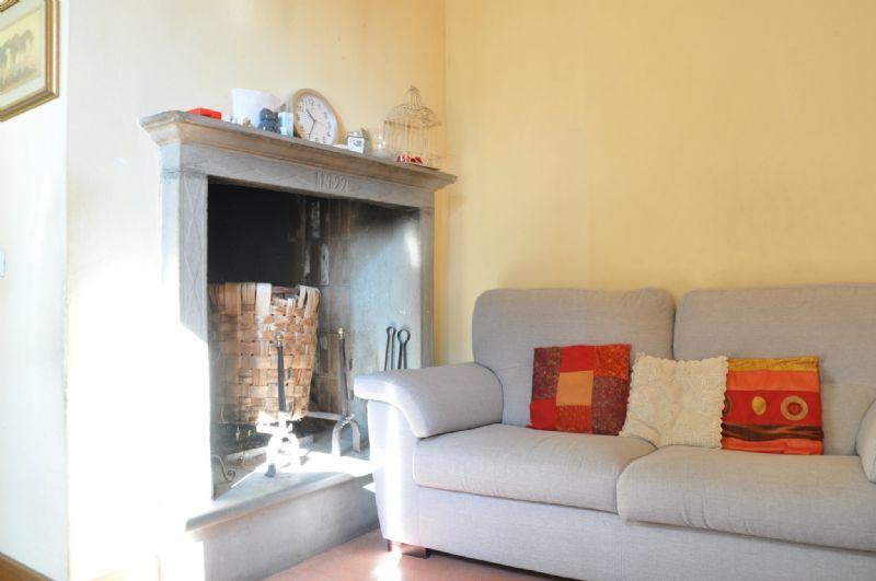 Appartamento in affitto a Pistoia, 5 locali, prezzo € 700 | Cambio Casa.it