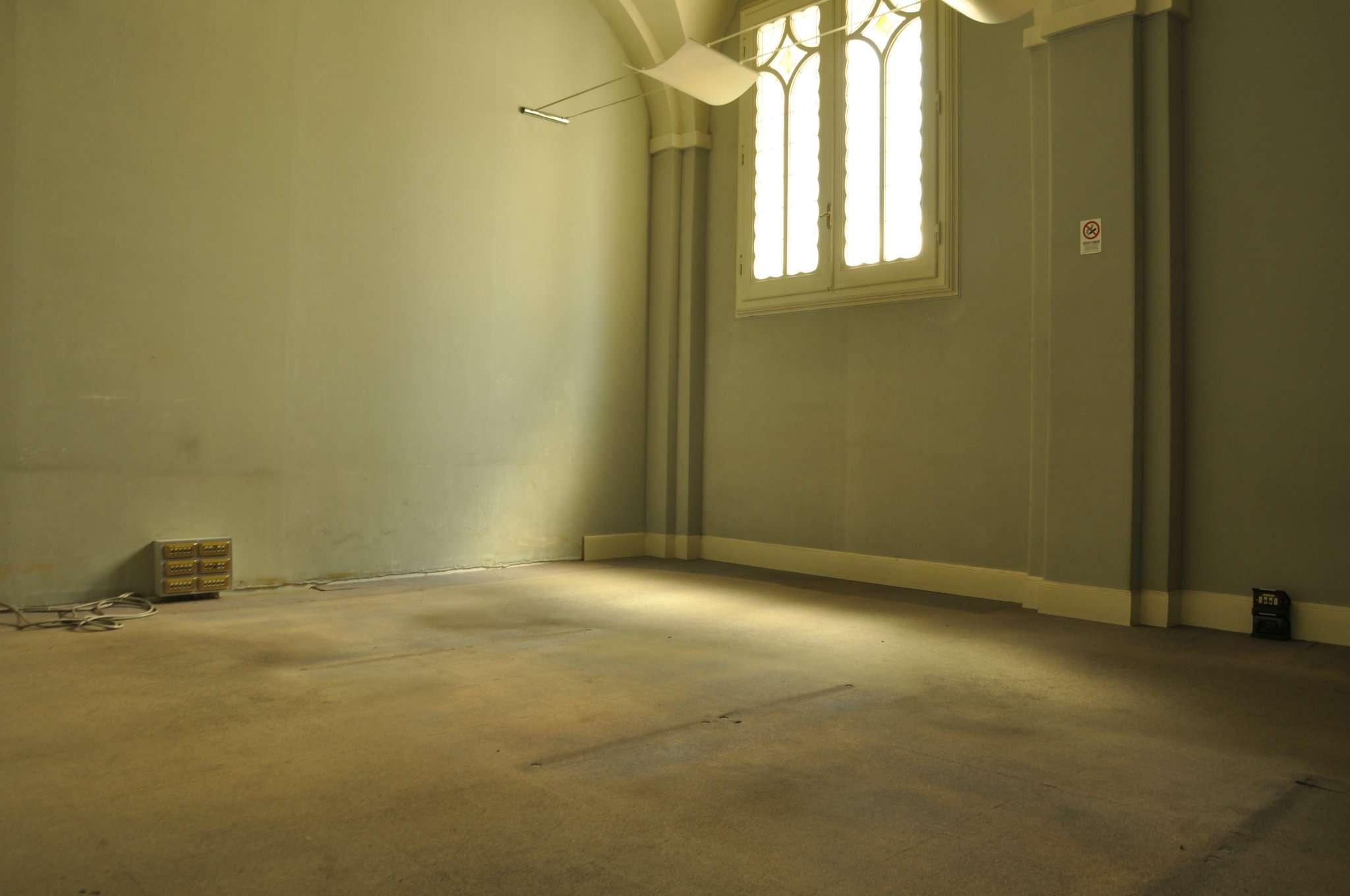 Ufficio / Studio in vendita a Pistoia, 8 locali, prezzo € 460.000 | CambioCasa.it