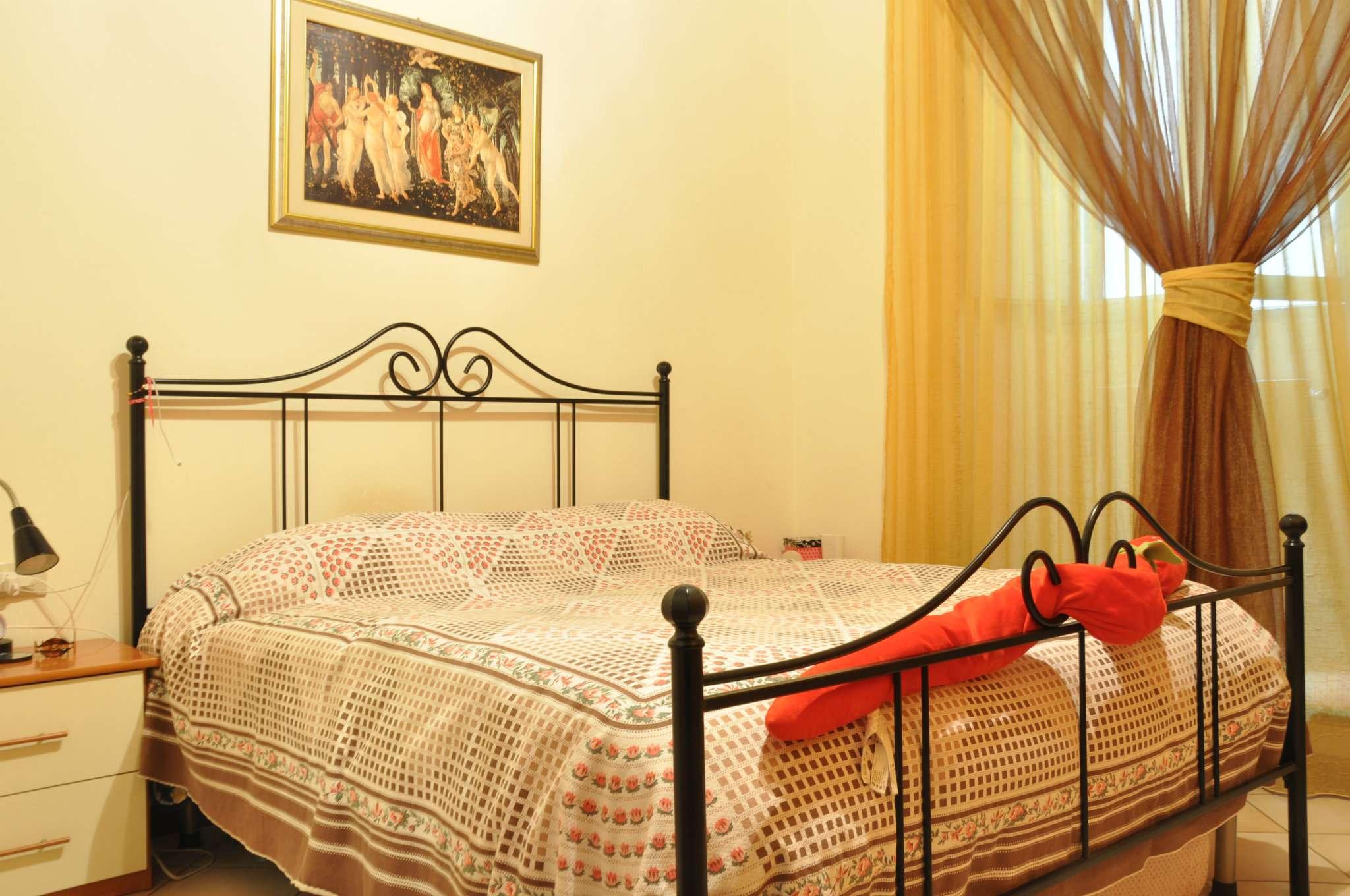 Appartamento in affitto a Pistoia, 2 locali, prezzo € 450 | Cambio Casa.it