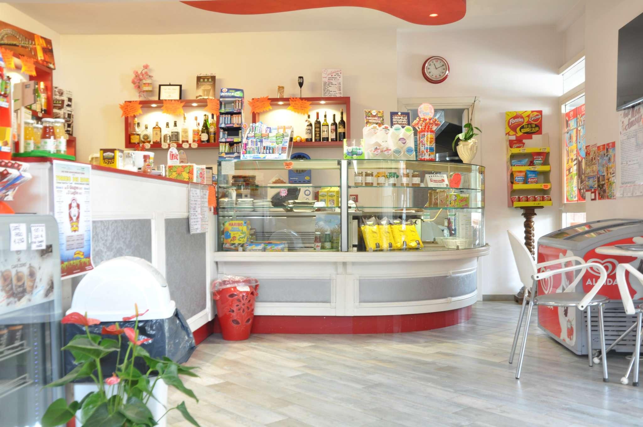 Bar in vendita a Monsummano Terme, 3 locali, prezzo € 80.000 | CambioCasa.it