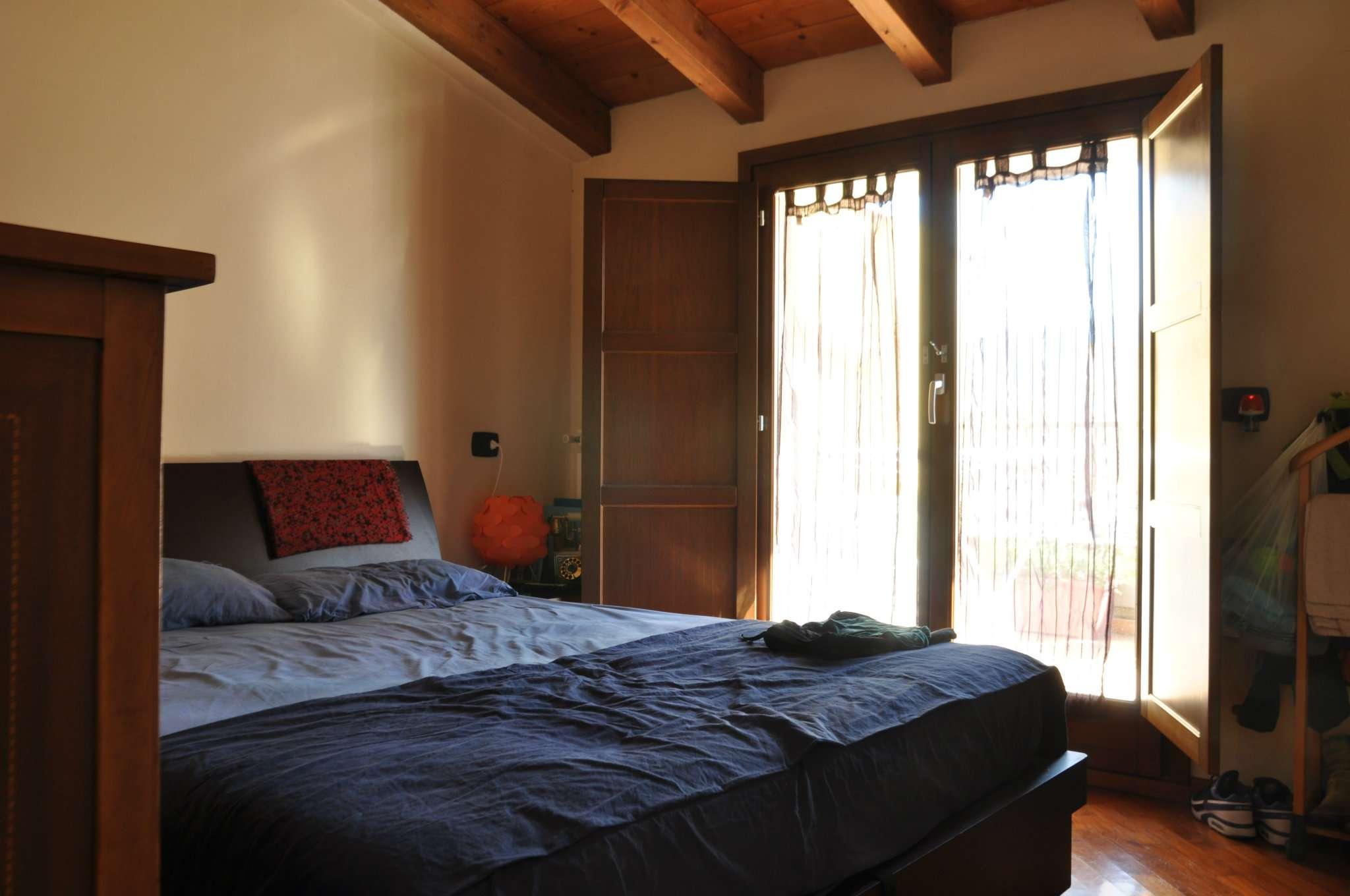 Appartamento in vendita a Quarrata, 5 locali, prezzo € 170.000 | CambioCasa.it