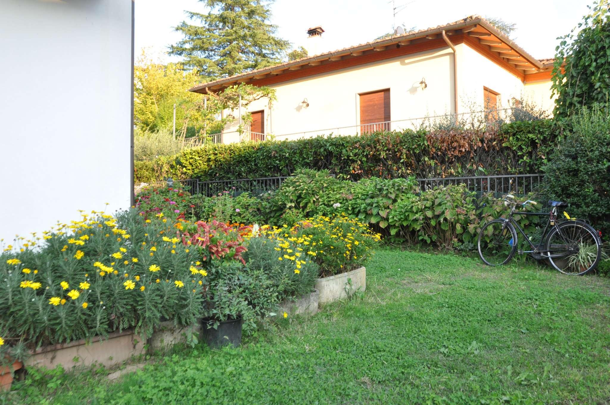 Appartamento in affitto a Pistoia, 5 locali, prezzo € 700   CambioCasa.it
