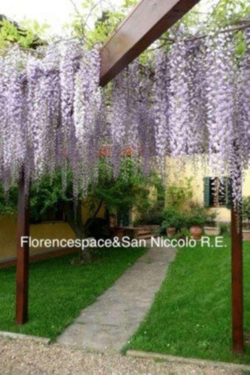 Appartamento in vendita a Impruneta, 9999 locali, prezzo € 800.000 | Cambio Casa.it