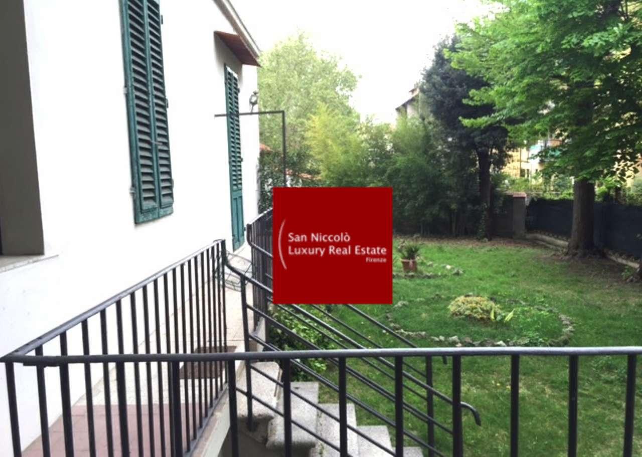 Firenze zona 17 collina nord - Immobiliare fiesoli firenze ...